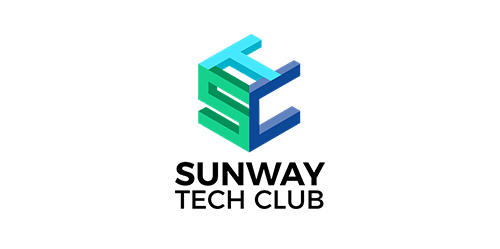 Sunway Tech Club