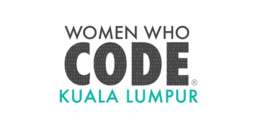 Women Who Code KL